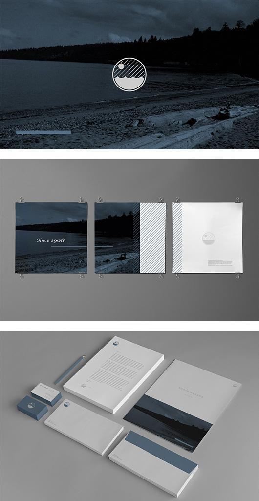 Art Direction Graphic Design Inspiration