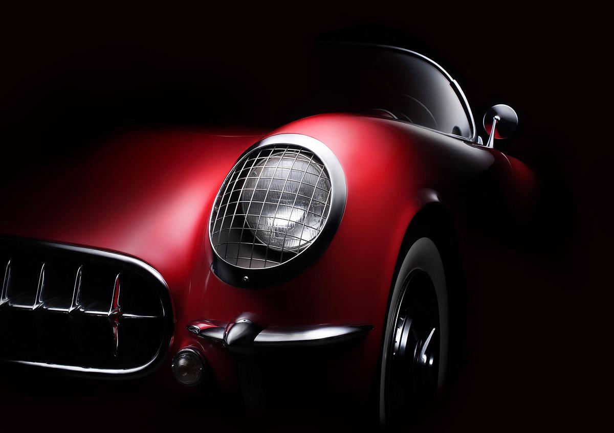 Stunning Car Photography By Sarel Van Staden Daily Design Inspiration For Creatives Inspiration Grid