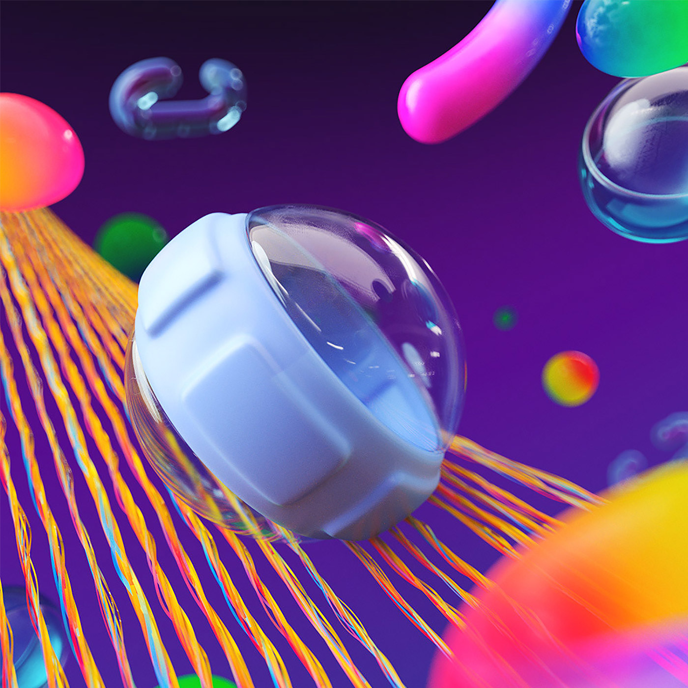 sencillo Dificil seré fuerte  Nike White Hot: Motion Graphics & Art Direction by Buck | Daily design  inspiration for creatives | Inspiration Grid