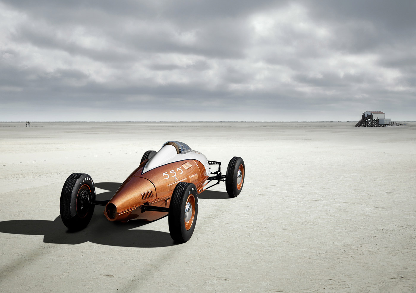 Classic Car Photography By Damian Szmurlo Daily Design Inspiration For Creatives Inspiration Grid